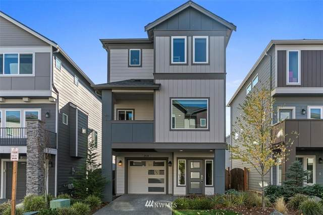 2020 130th Place SW #26, Everett, WA 98204 (#1851537) :: Icon Real Estate Group