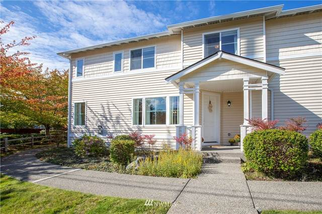 2270 Bob's Hollow Lane A, Dupont, WA 98327 (#1851540) :: Neighborhood Real Estate Group
