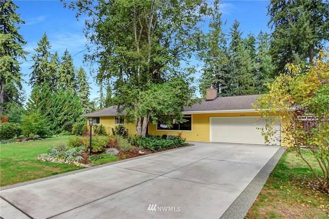 19110 NE 173rd Street, Woodinville, WA 98072 (MLS #1851553) :: Reuben Bray Homes