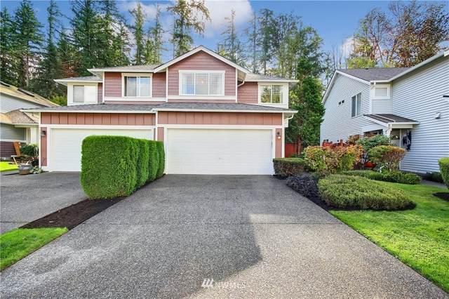 22925 SE 241st Place, Maple Valley, WA 98038 (#1851554) :: The Shiflett Group