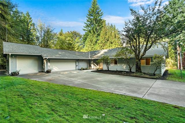 29138 NE 62nd Place, Carnation, WA 98014 (#1851560) :: Costello Team