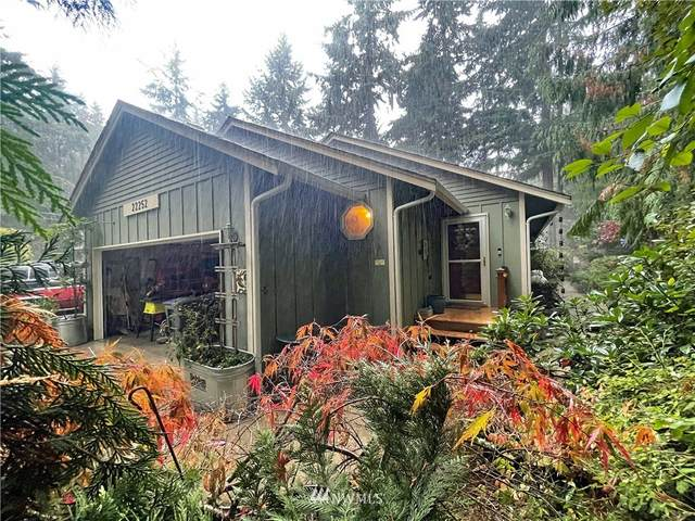 22252 Woodruff Place NE, Poulsbo, WA 98370 (#1851562) :: Better Homes and Gardens Real Estate McKenzie Group