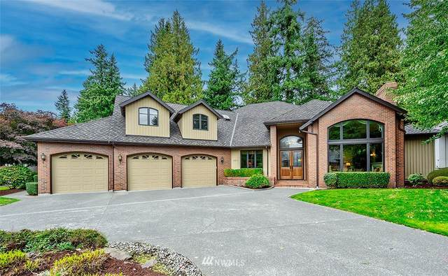 2011 148th Street SE, Mill Creek, WA 98012 (#1851566) :: Neighborhood Real Estate Group