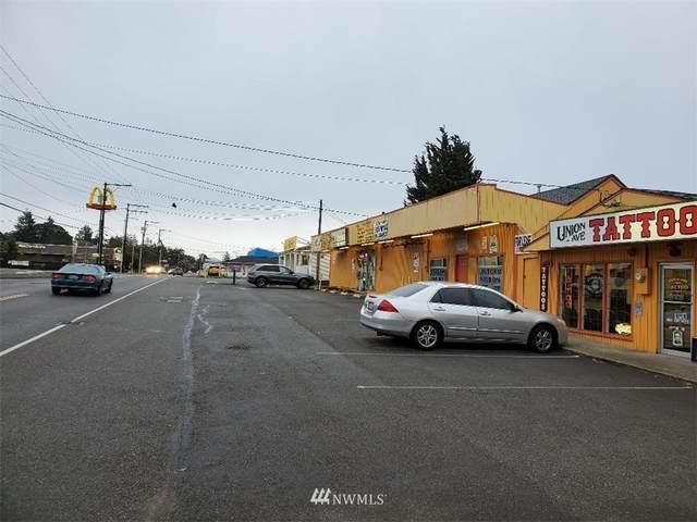 15101 Union Avenue SW, Lakewood, WA 98498 (#1851570) :: Northern Key Team