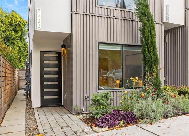 7433 Latona Avenue NE, Seattle, WA 98115 (#1851592) :: Tribeca NW Real Estate