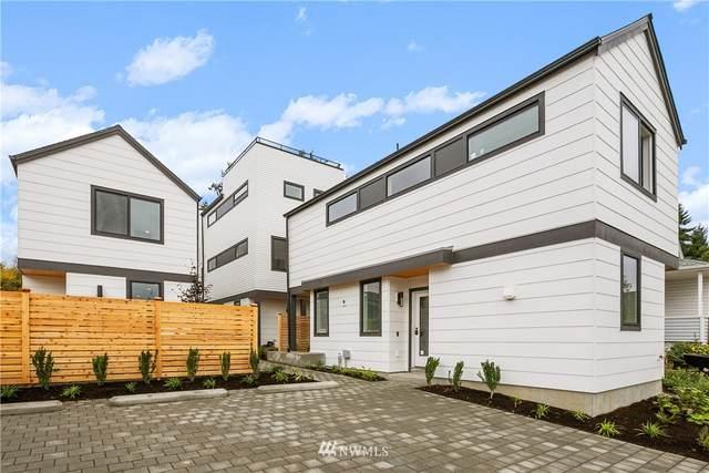 2206 17th Avenue S C, Seattle, WA 98144 (#1851610) :: Neighborhood Real Estate Group