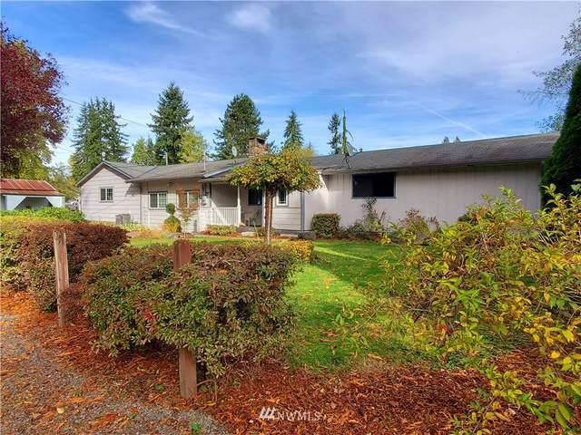 4019 147th Avenue NE, Lake Stevens, WA 98258 (#1851618) :: Alchemy Real Estate