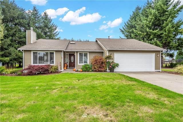 3713 Prairie Avenue, Centralia, WA 98531 (#1851635) :: Icon Real Estate Group