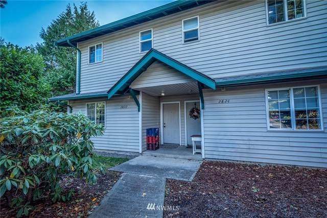 2822 Valencia Street, Bellingham, WA 98226 (#1851641) :: NW Homeseekers