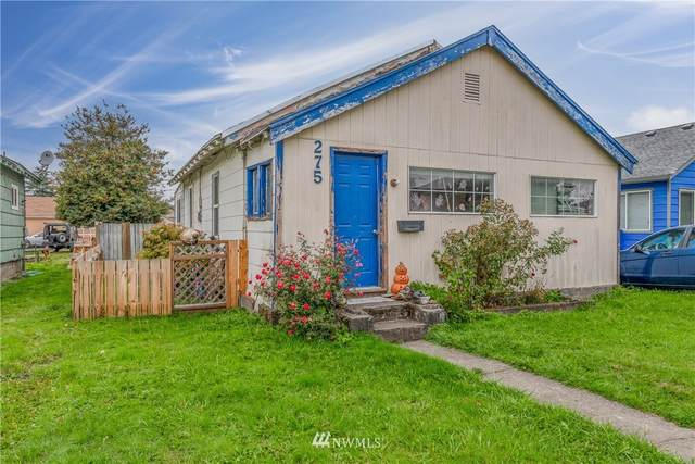275 26th Avenue, Longview, WA 98632 (#1851644) :: Keller Williams Western Realty