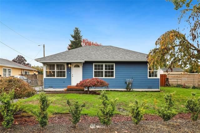 3002 Van Allman Avenue, Vancouver, WA 98660 (#1851648) :: Keller Williams Western Realty