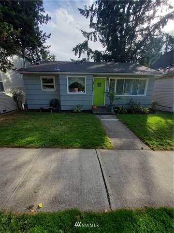 1217 Olympia Avenue NE, Olympia, WA 98506 (MLS #1851652) :: Reuben Bray Homes