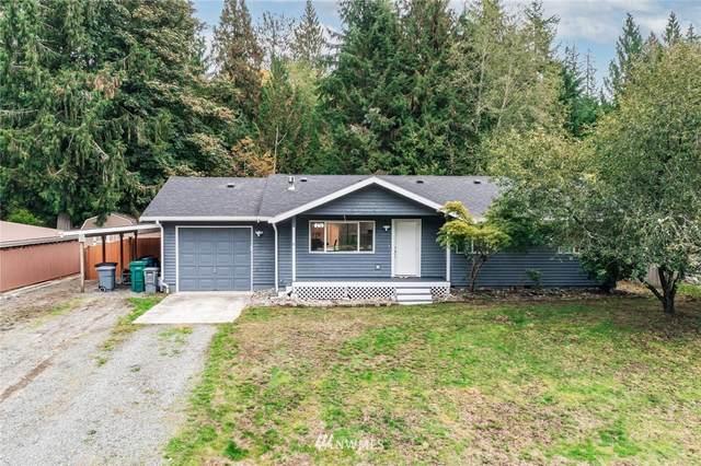 3707 234th Dr Ne, Granite Falls, WA 98252 (#1851655) :: Neighborhood Real Estate Group