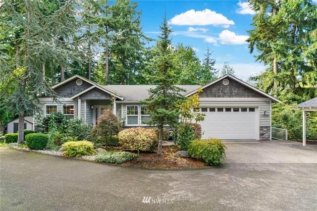 10308 242 Place SW, Edmonds, WA 98020 (MLS #1851656) :: Reuben Bray Homes