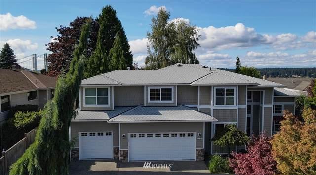 1788 N Harmon Street, Tacoma, WA 98406 (#1851661) :: McAuley Homes