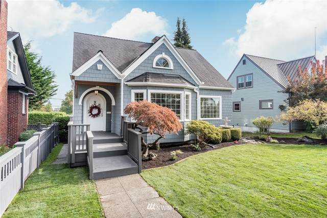 1021 Colby Avenue, Everett, WA 98201 (#1851666) :: Lucas Pinto Real Estate Group