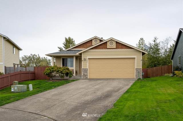 7446 Halibut Drive, Blaine, WA 98320 (#1851675) :: Ben Kinney Real Estate Team