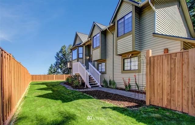 515 E Dean Street, Kent, WA 98030 (#1851686) :: Neighborhood Real Estate Group