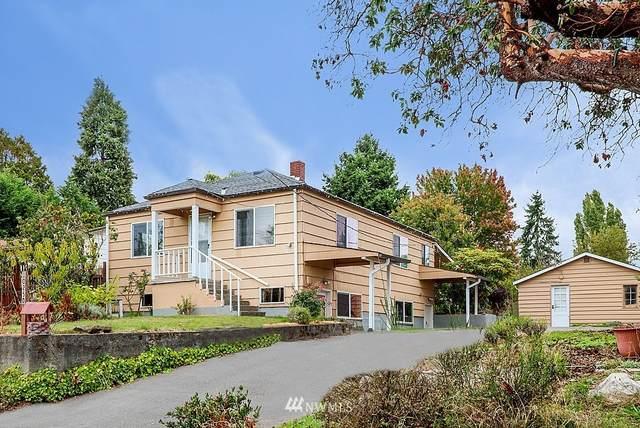 10250 10 Avenue SW, Seattle, WA 98146 (#1851709) :: Shook Home Group