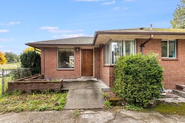 3807 43rd Avenue S, Seattle, WA 98118 (MLS #1851710) :: Reuben Bray Homes