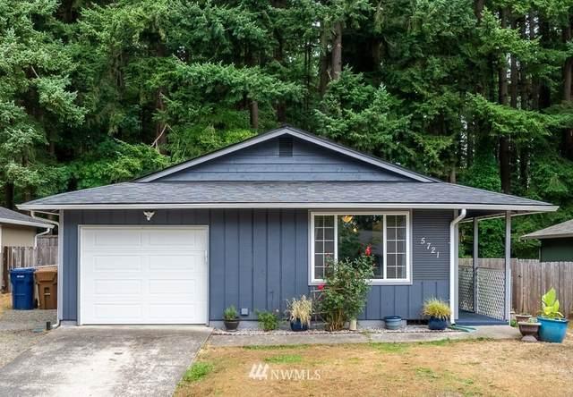 5721 E Roosevelt Avenue, Tacoma, WA 98404 (#1851713) :: Ben Kinney Real Estate Team