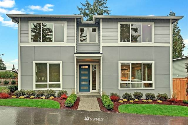 8813 223rd Place SW, Edmonds, WA 98026 (#1851722) :: The Robinett Group
