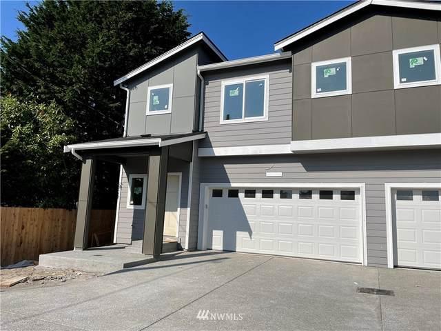 10814 6th Avenue W A, Everett, WA 98208 (#1851729) :: Provost Team | Coldwell Banker Walla Walla