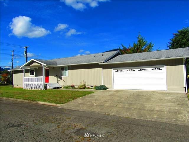 694 Temple Avenue, Morton, WA 98356 (#1851739) :: Provost Team | Coldwell Banker Walla Walla