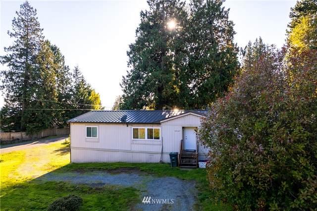 4567 Guemes Way, Ferndale, WA 98248 (#1851740) :: Franklin Home Team