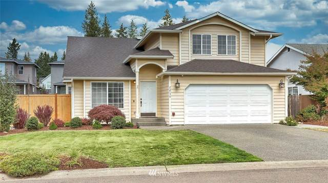 22736 SE 266th Street, Maple Valley, WA 98038 (#1851743) :: Tribeca NW Real Estate