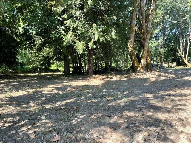 119 Newell Road, Castle Rock, WA 98611 (#1851749) :: McAuley Homes