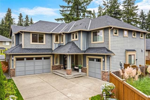 2313 242nd Place SW, Bothell, WA 98021 (#1851756) :: Northern Key Team