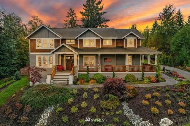 23031 146th Drive SE, Snohomish, WA 98296 (MLS #1851764) :: Reuben Bray Homes