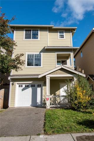 8413 41st Drive NE #27, Marysville, WA 98270 (#1851781) :: Lucas Pinto Real Estate Group