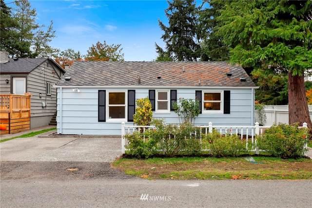 18328 15th Place NE, Shoreline, WA 98155 (#1851782) :: Tribeca NW Real Estate
