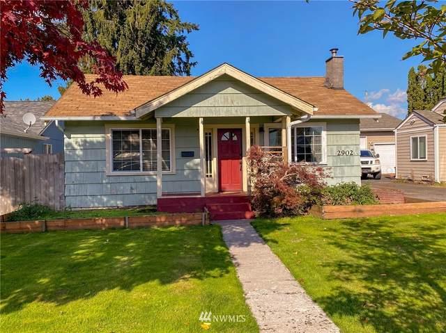 2902 Dover Street, Longview, WA 98632 (#1851786) :: Keller Williams Western Realty