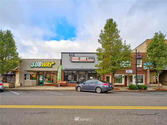 173 N 1st Street, Kalama, WA 98625 (#1851797) :: Icon Real Estate Group