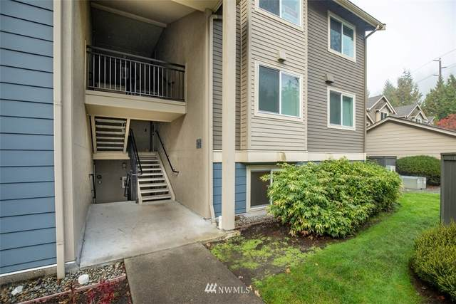 19404 Bothell Way Ne B104, Bothell, WA 98011 (MLS #1851802) :: Reuben Bray Homes