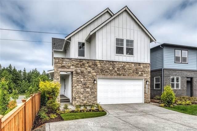 23606 SE 269th Court, Maple Valley, WA 98038 (#1851809) :: McAuley Homes