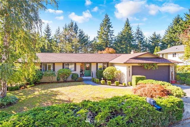 18263 10th Avenue NE, Poulsbo, WA 98370 (#1851815) :: Lucas Pinto Real Estate Group