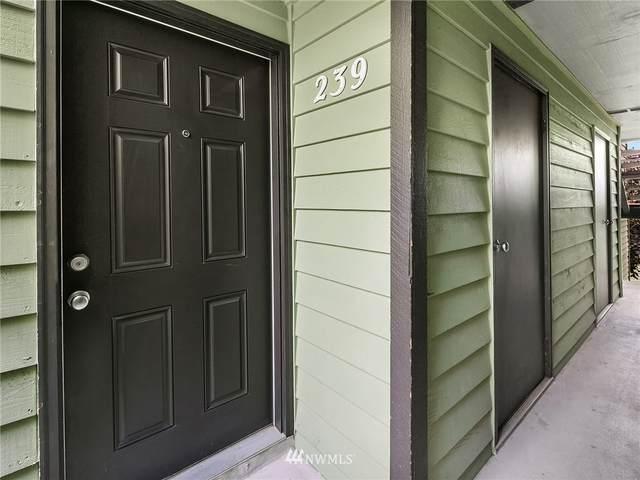 13007 E Gibson Road V239, Everett, WA 98204 (MLS #1851817) :: Reuben Bray Homes