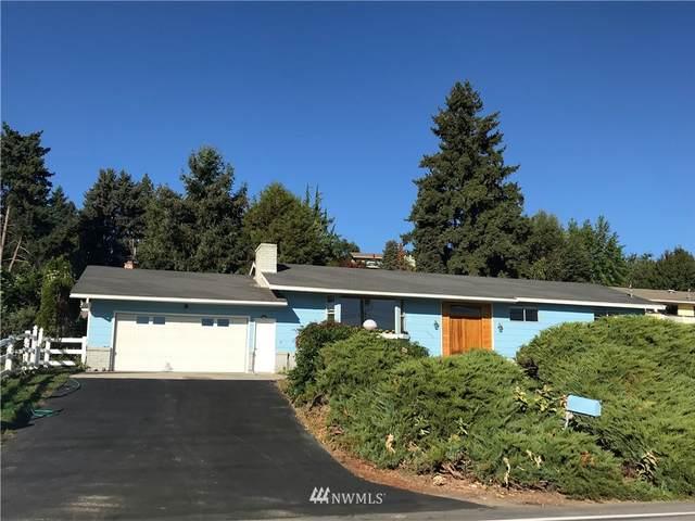 2020 Dawn Terrace, Wenatchee, WA 98801 (#1851830) :: Northwest Home Team Realty, LLC