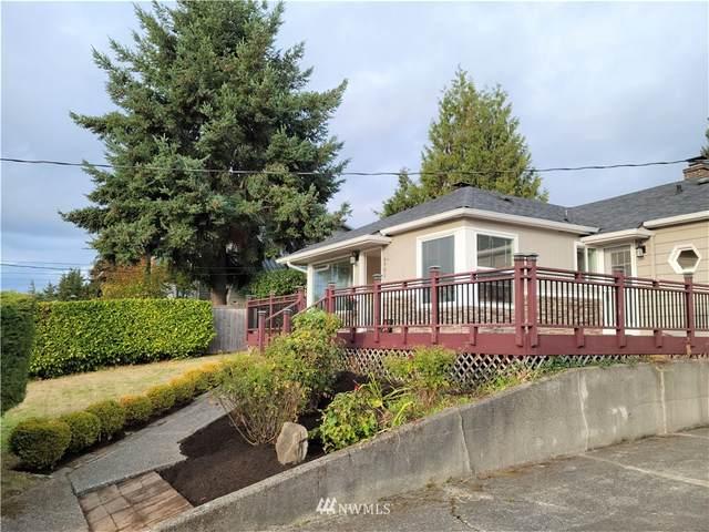 6901 East Side Drive NE, Tacoma, WA 98422 (#1851833) :: Franklin Home Team