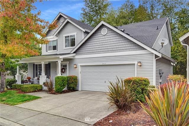 2405 194th Street SE, Bothell, WA 98012 (#1851842) :: Urban Seattle Broker