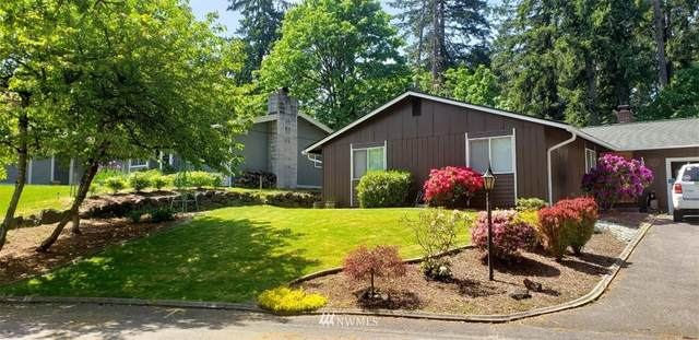 133 Candlewyck Drive W, Lakewood, WA 98499 (MLS #1851845) :: Reuben Bray Homes