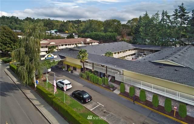 13050 48th Avenue S, Tukwila, WA 98168 (#1851853) :: The Kendra Todd Group at Keller Williams