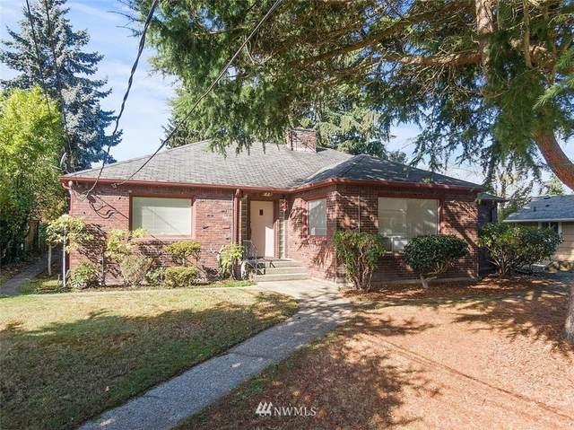 948 N Cedar Street, Tacoma, WA 98406 (#1851859) :: Lucas Pinto Real Estate Group