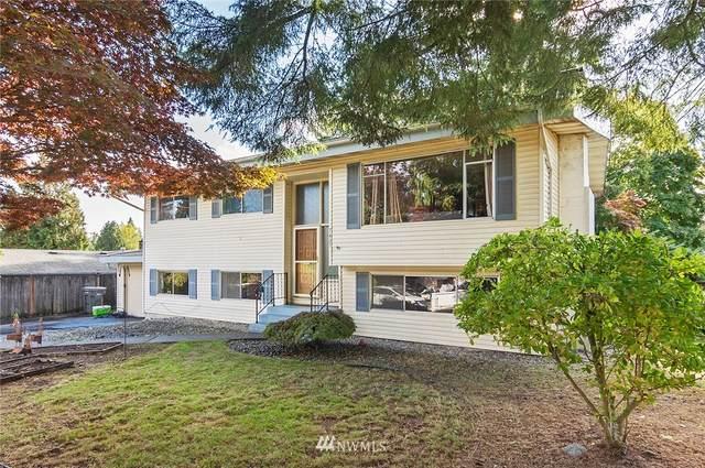 7435 NE 143 Street, Kirkland, WA 98034 (#1851860) :: Neighborhood Real Estate Group