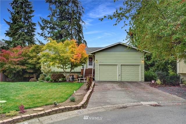13919 Silver Firs Drive, Everett, WA 98208 (#1851864) :: McAuley Homes