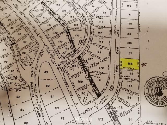 7 Pinto Creek Lane, Bellingham, WA 98229 (#1851869) :: The Shiflett Group